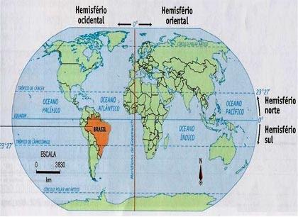 BrasilFormacaoGlobo.jpg