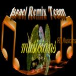 Israel Remix Team