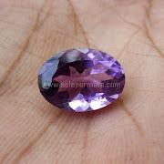 Batu Permata Amethyst - SP592