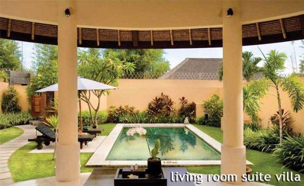 Bali Villa Weddings Bring Own Alcohol