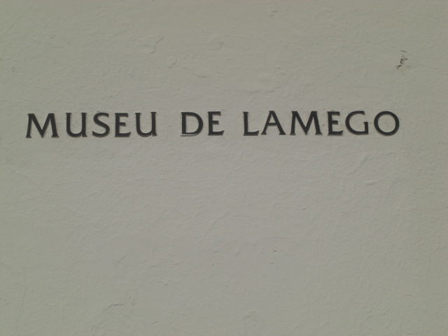 Lamego Museum