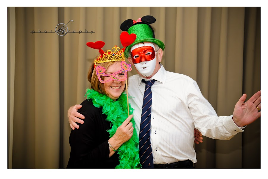 DK Photography Booth11 Mike & Sue's Wedding | Photo Booth Fun  Cape Town Wedding photographer