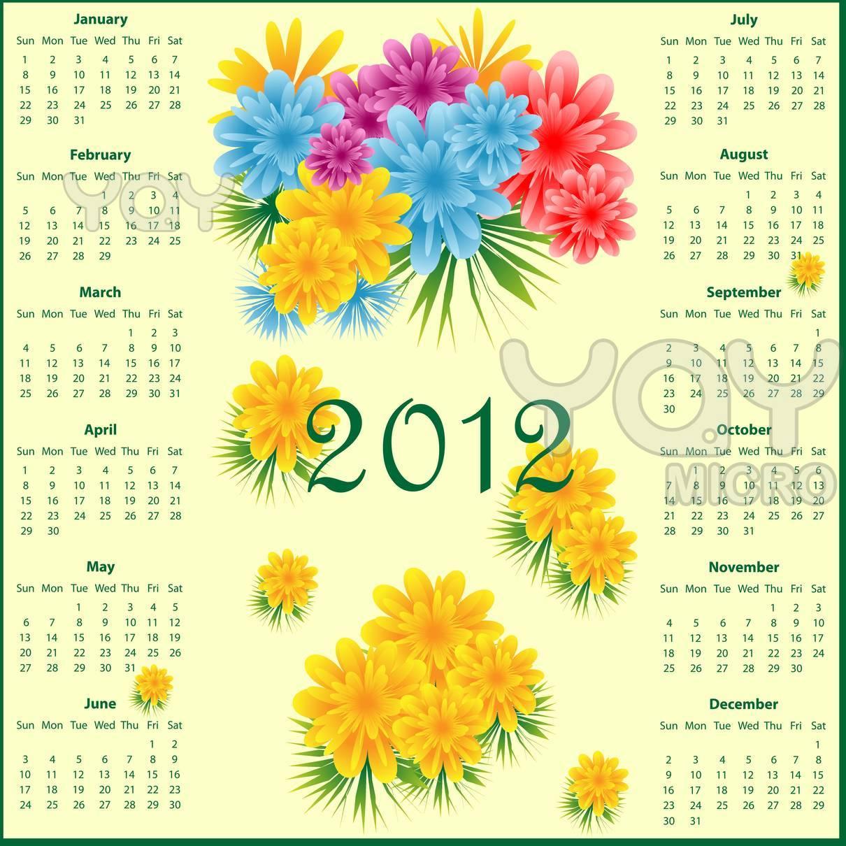 http://1.bp.blogspot.com/-P6FtCTpphU0/TlsS-3s076I/AAAAAAAAFE0/D6xkhBAa77Y/s1600/calendar-2012-with-flowers-525978.jpg