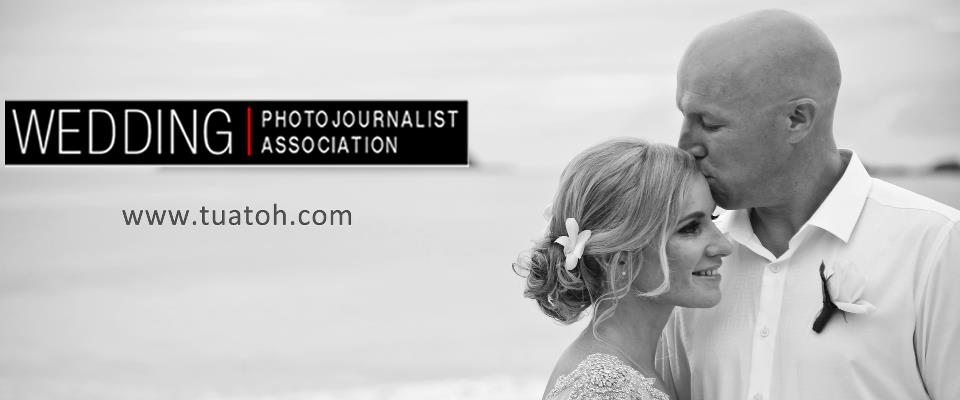 Wedding Photography & Cinematography