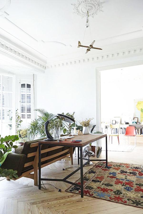 tips-deco-decoracion-techo-molduras
