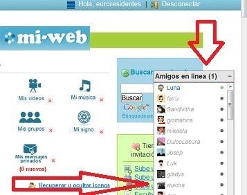 chat web online www boafoda com