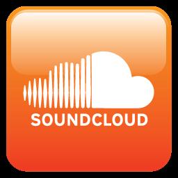 Soundcloud'dan takip için: