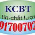 Khoan cắt bê tông quận 12 - Hotline: 0917 007 022