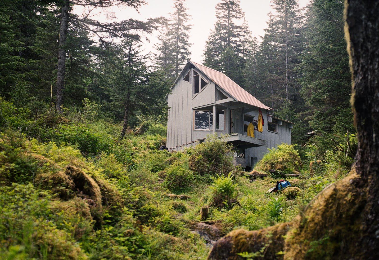 D Log Cabin Kits Alaska Almirah Beds