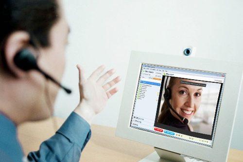 Курс португальского язык онлайн