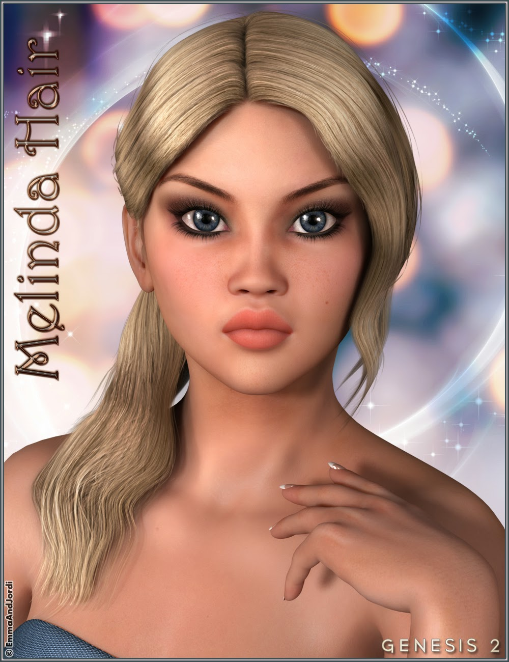 http://www.daz3d.com/melinda-hair