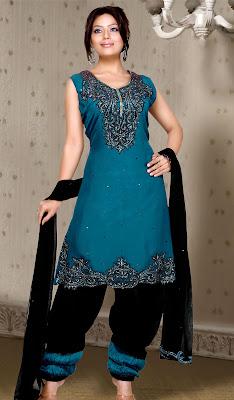 http://1.bp.blogspot.com/-P6K7x1YVQAs/Tl-jilhpAyI/AAAAAAAAAiE/3PAk7vUdjiM/s400/New-Designer-Salwar-Kameez-for-2011.jpg