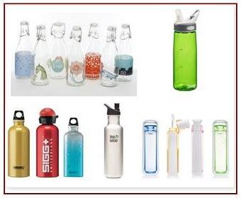 Shaun Owyeong: Choose the Best Reusable Water Bottle ...