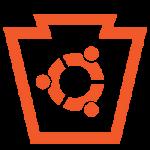 PA Ubuntu LoCo