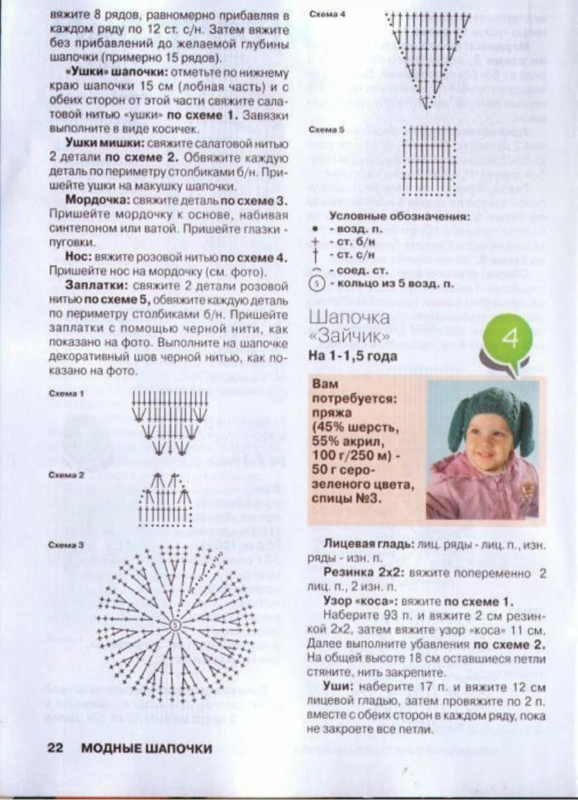 Как сделать омбре в домашних условиях - wikiHow 42