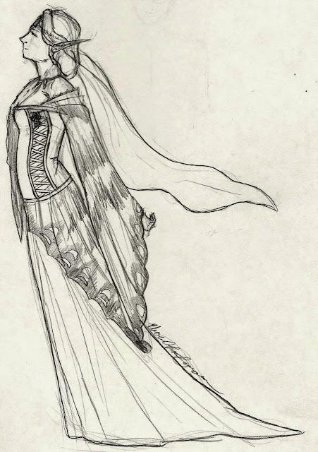 http://direwolfwere.deviantart.com/art/Shiovra-Prize1-389246459