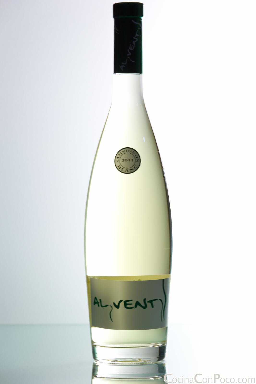 vinos y licores covi: