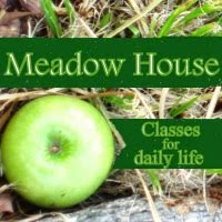 The Meadow House