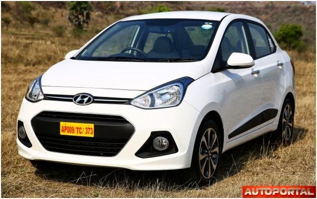 Petrol cars in India under Rs 5 lakh – The Small Budget Cars