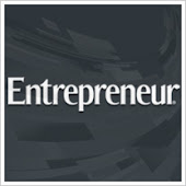 Marketing - Entrepreneur.com