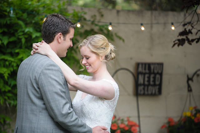 maura jane photography, wedding photographers in albuquerque, albuquerque wedding photographers, best wedding photographers, new mexico weddings, backyard wedding ideas, backyard weddings in new mexico, backyard weddings in albuquerque, new mexico wedding photographers