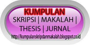 judul thesis pidana Please read the article kumpulan judul skripsi hukum more at kebijakan formulasi sanksi pidana terhadap pelaku tindak pidana narkoba di indonesia (tesis.