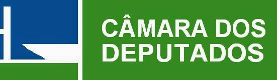 CAMARA FEFERAL