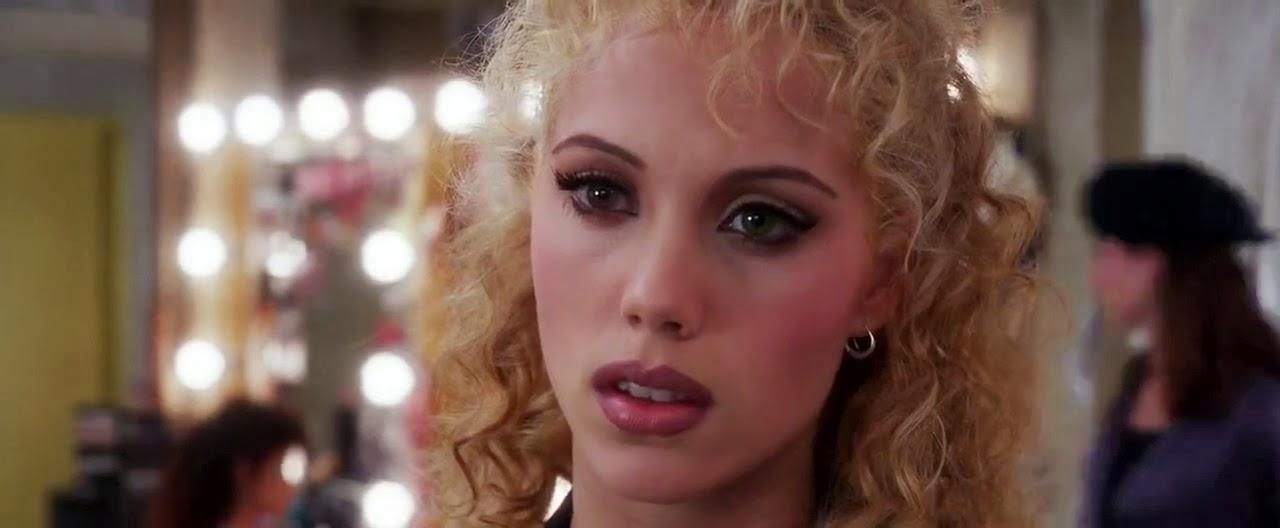Showgirls (1995) S2 s Showgirls (1995)