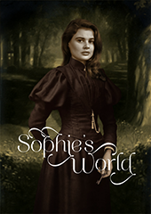 Sophie's World Exhibition