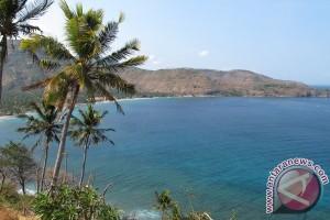 Menjelajah eksotika Lombok