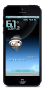 *Free 1Link i5 Complete Iphone 5 Theme (Limited Time Only) (ls)