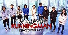 RUNNING MAN EP 238 ENG SUB Kim Seohyung, Ye Jiwon http://kanvaskehidupanku.blogspot.com/
