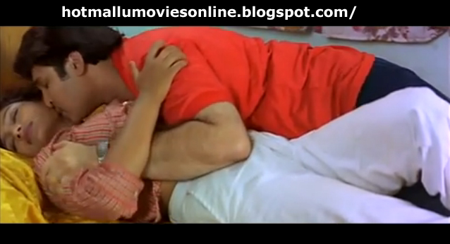Watch Hot Movie Online