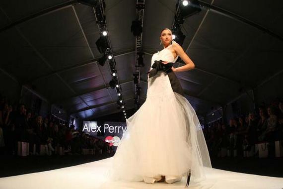 march 2012 bridal wears. Black Bedroom Furniture Sets. Home Design Ideas