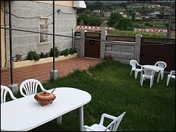 casa alquiler cambados, meis, rias bajas, rias baixas, pontevedra, galicia, casas completas