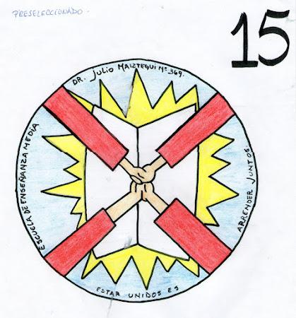 Origen de nuestro logo