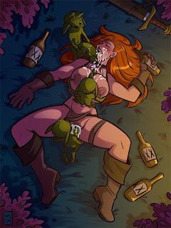 裸体艺术 - sexygirl-003_Kumi_Pumi_413309-782861.jpg
