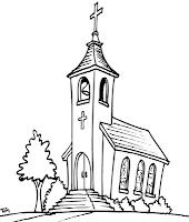 http://1.bp.blogspot.com/-P6cpXfO3G4M/TpnEZVRCVzI/AAAAAAAAAkU/9b87SDjok38/s1600/igreja+colorir.png