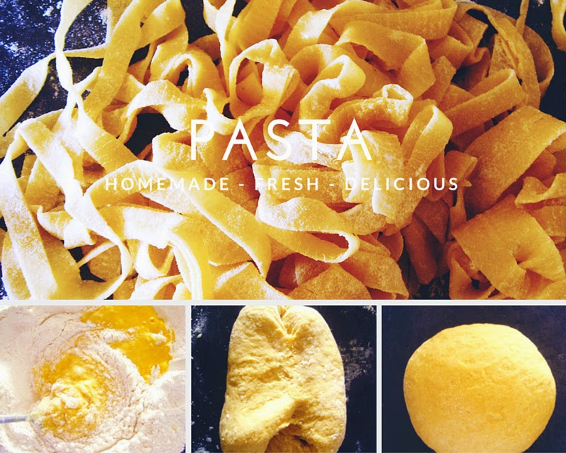 Pasta, homemade, fresh, how to, Copyright aldentegourmet blog, Copyright Aldyth Moyla Photography