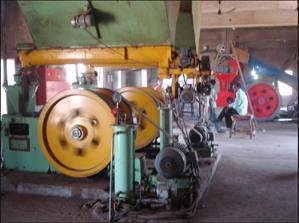 briquetting plant, bio-mass briquetting press / plant, bio mass briquetting plant, agro briquette plant, indian manufacturer of briquetting plant, fuel briketting press, india briquett press, briketing plants, briquetting plant america, sales briquette machine plant