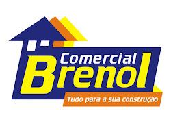 COMERCIAL BRENOL-TUDO PARA SUA CONSTRUÇÃO-ORG:BRENO