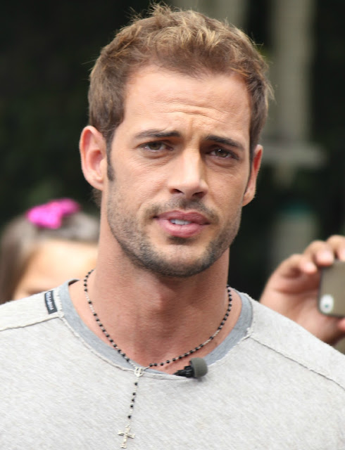 william-levy-2012