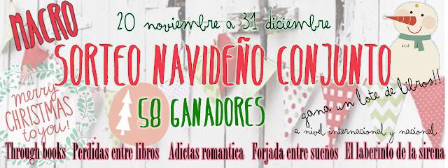 http://perdidas-entre-libros.blogspot.com/2015/11/sorteo-navideno-conjunto-nacional-e_20.html