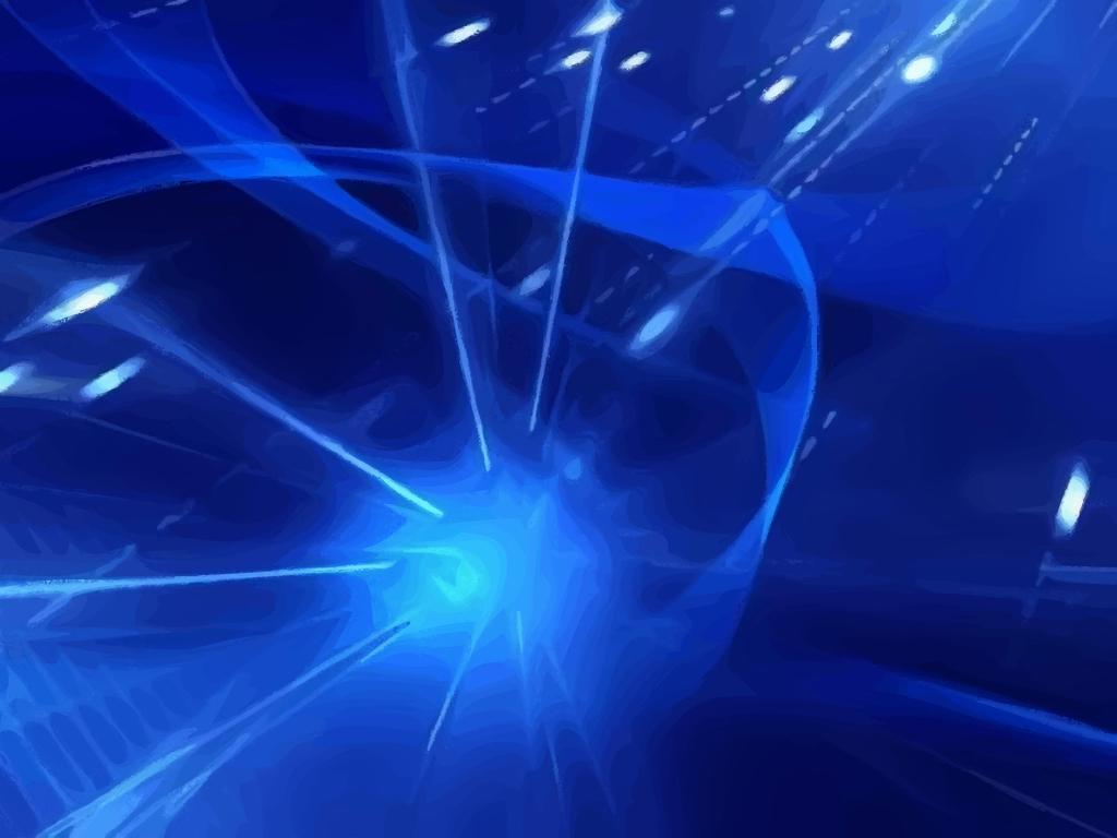http://1.bp.blogspot.com/-P6ghuHSsu5w/T8s0QAifG-I/AAAAAAAAADA/eMGoUTA04sw/s1600/abstract-blue-background-A-bright%2520dayz..._wallpaper.jpg