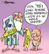 Imagenes divertidas del Año nuevo 2013 (deanonuevo imagenes divertidas ano nuevo )