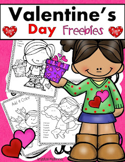 https://www.teacherspayteachers.com/Product/Valentines-Day-FREEBIES-Add-Color-1037334