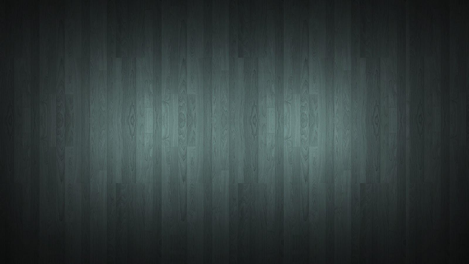 Dark textured background design patterns website images for Spotlight design