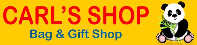 Carl's Shop
