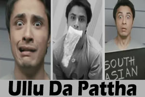 Ullu Da Pattha