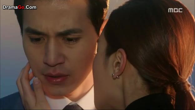 Sinopsis Hotel King episode 10 - part 1